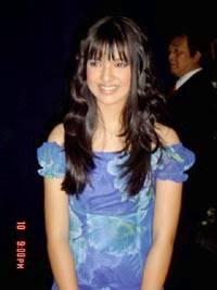 Cerita Pembantu Genit http://artikel-web.tripod.com/nia_ramadhani